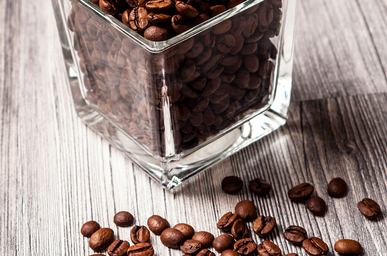 Health and Beauty Benefits of Cacao