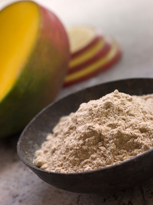 Health and Beauty Benefits of Mango Powder