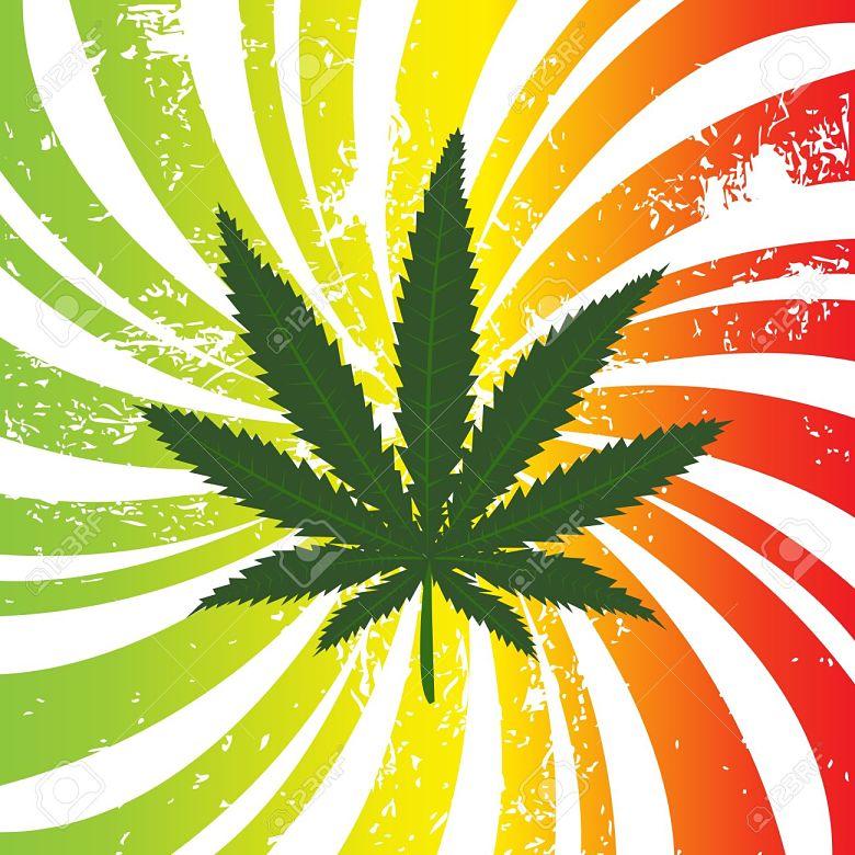 Health and Beauty Benefits of Marijuana