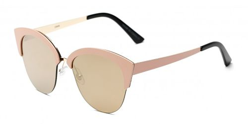 Avery Sunglasses Aren't Just for Summer