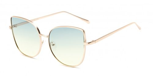 Dolorosa Burberry Sunglasses Aren't Just for Summer