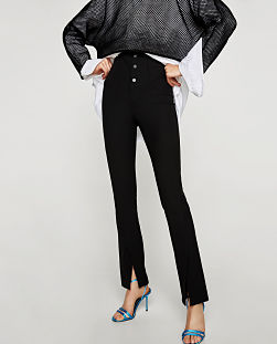Zara Highwaisted Leggings_opt