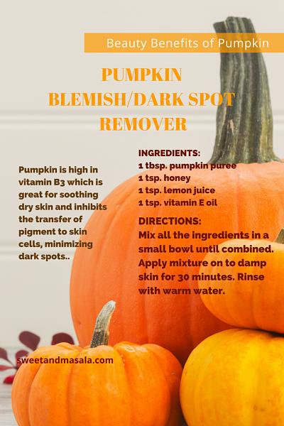 Health Benefits of Pumpkin_opt