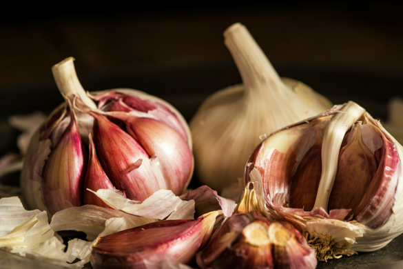 Health & Beauty Benefits of Garlic (1)_opt