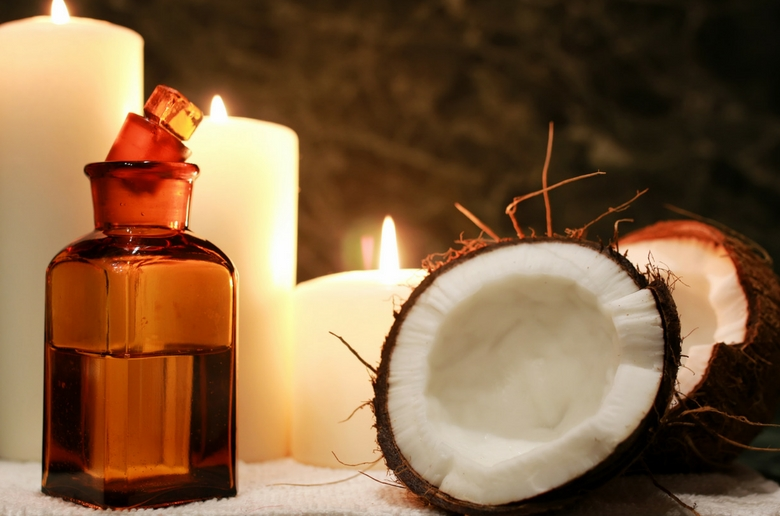 Health-Beauty-Benefits-of-Coconut.jpg April 27, 2018 234 KB 780 × 516 Edit Image Delete Permanently URL https://www.sweetandmasala.com/wp-content/uploads/2018/04/Copy-of-Health-Beauty-Benefits-of-Coconut.jpg Title Health & Beauty Benefits of Coconut Caption