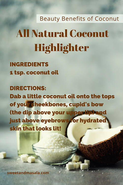 Health & Beauty Benefits of Coconut_opt