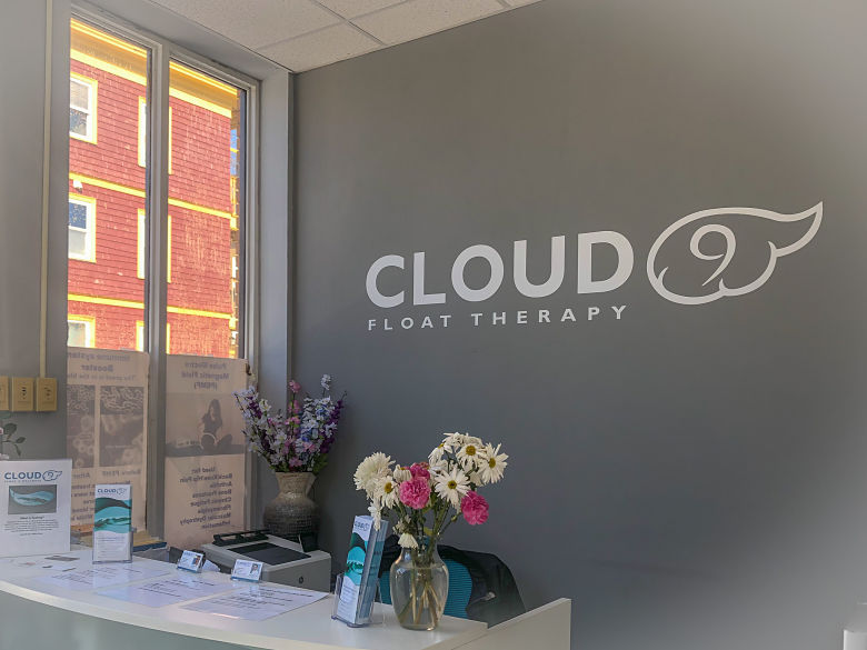 Cloud 9 Boston Float Therapy (2)